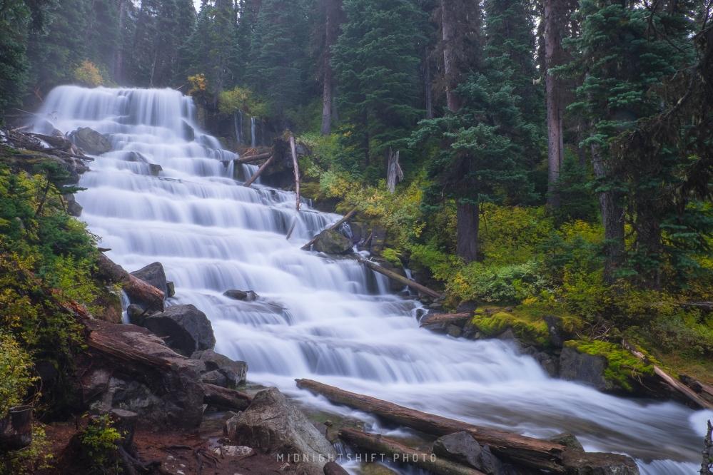 joffre-waterfall